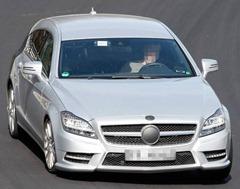 Mercedes-CLS-Shooting-Break-001