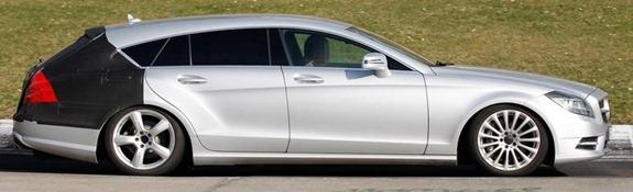 Mercedes-CLS-Shooting-Break-004