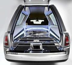 Rolls-Royce-Phantom-Hearse-B12(