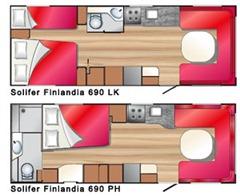 S F plan-690