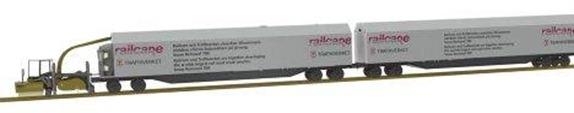 SR700 3