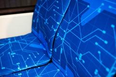Säten nya sparvagnar.web