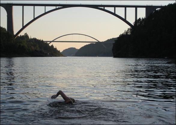 Svinesundsbron-
