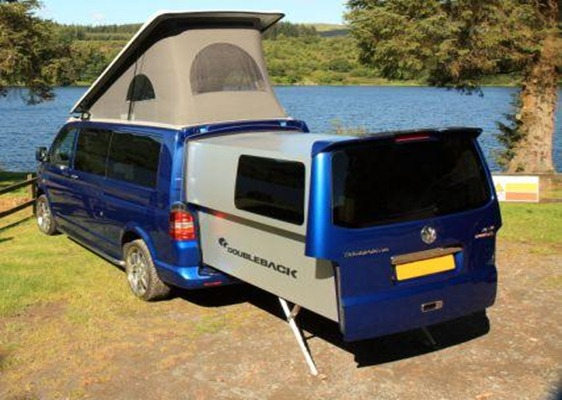 VW-TransporterDoubleBack1