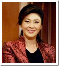 Yingluck_Shinawatra.--