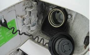diesel bensin