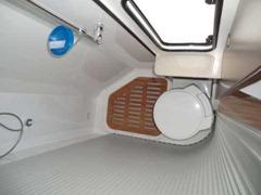 hobby-landhaus-770-cfe-10