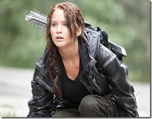 jennifer-lawrence-the-hunger-games-1