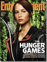 jennifer-lawrence-the-hunger-games-cover