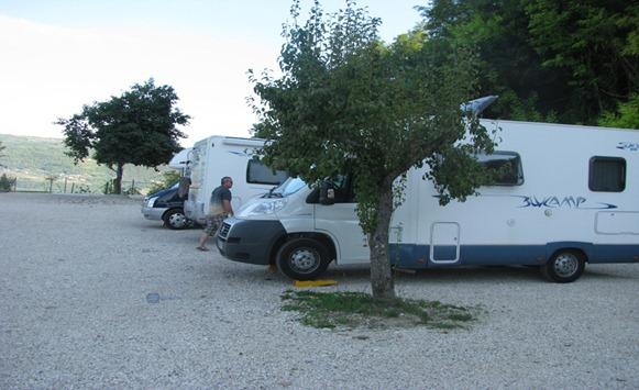 motovun-camping