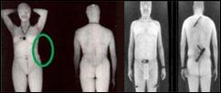 nakenscannern