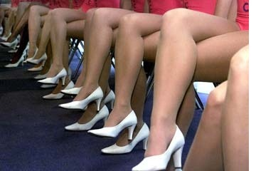 prostitutas de alto nivel prostitutas en montilla