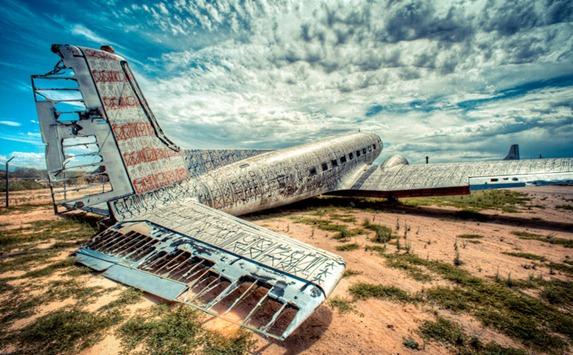 pima air & space museum tucson arizona