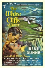 the-white-cliffs-of-dover-movie-poster-1944-