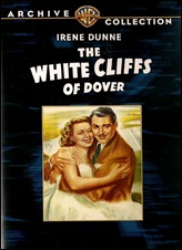 the white cliffs of dover.2