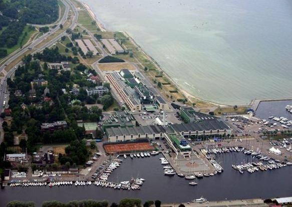A D D y Pernocta -puerto de Pirita