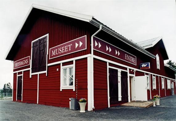 Husvagnsmuseet,_Dorotea_