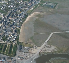 Le Vivier-sur-Mer1