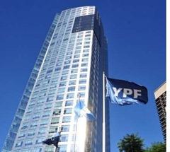 YPF-edificio-en-Buenos-Aires