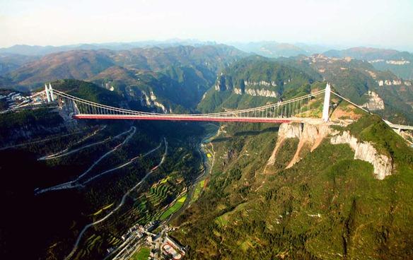 aizhai-bridge-3-