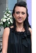 La tragedia familiar de Camilla Läckberg