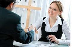 Las palabras que joden tus posibilidades de obtener empleo