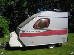 polar 300