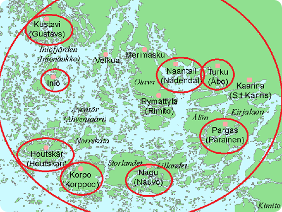 skargardens_ringvag7-