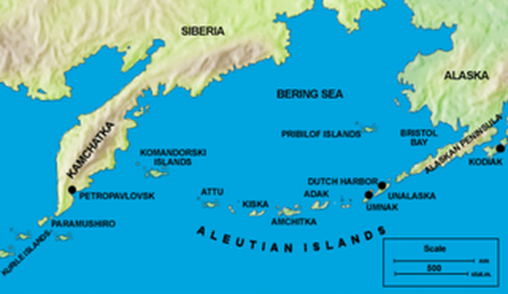 Aleutians_Map