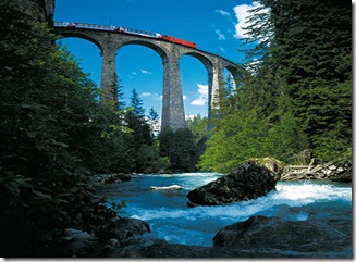 Bernina-Express-4