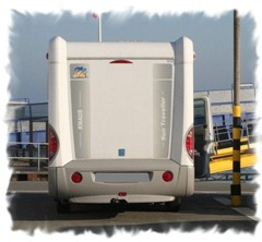 Ferry-