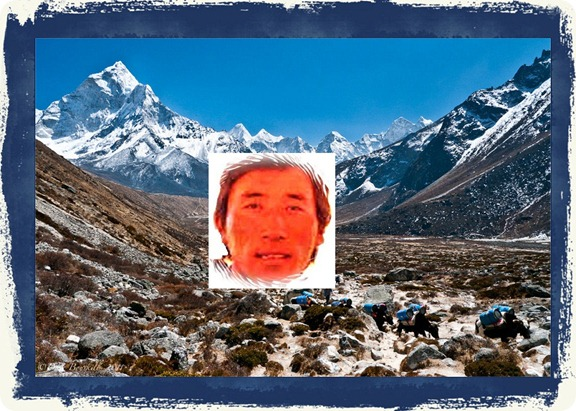 Himalayas-Nepal-Everest-Base-Camp-2