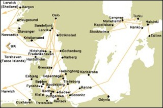 Scandinavia_route_map_SM