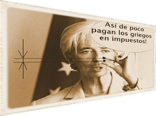 christine-lagarde-