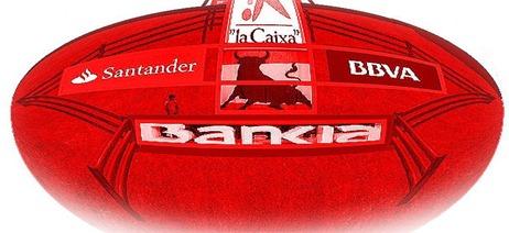 Krugman vaticina el fin del euro y augura el 'corralito' bancario en España
