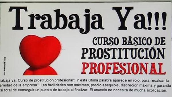 numero prostitutas en españa chats prostitutas