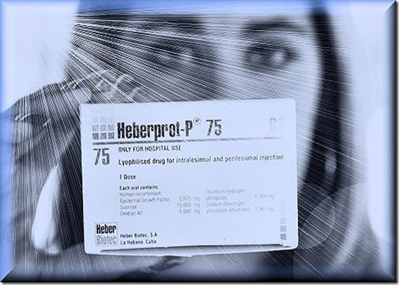heberprot-p-1