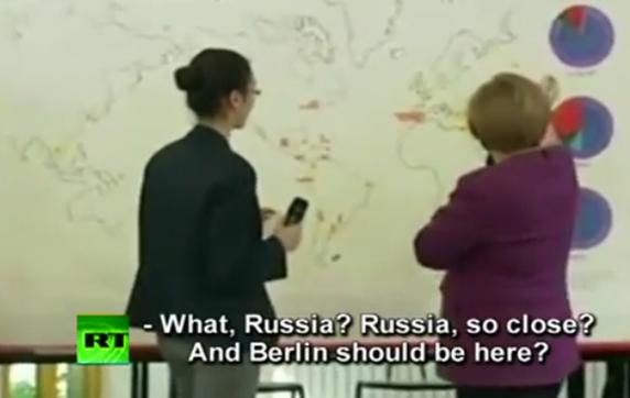 merkel_berlín_rusia
