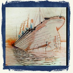 titanic---4