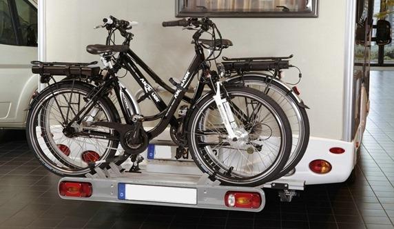 Bürstner-Fahrradträger-für-Pedelecs