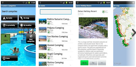 app_camping_croacia