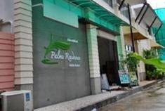 phi phi palms resdidence1