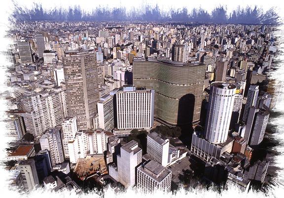São Paulo, Río de Janeiro y Caracas, las ciudades latinoamericanas más caras