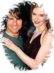 Nicole_Kidman_and_Tom_Cruise