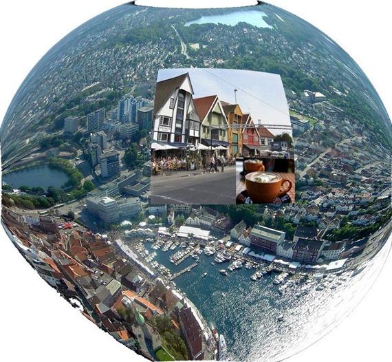 Stavanger_Sentrum.2
