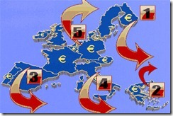 Dr. Doom pronostica Fixit antes de Grexit