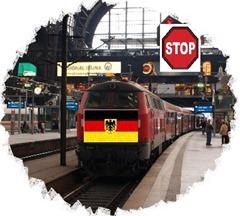 hamburg-hauptbahnhof-