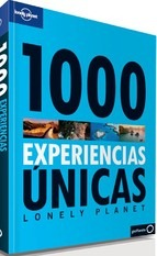 1000-experiencias-unicas-lonely-planet