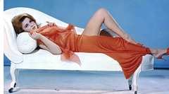 Ann-Margret (The Swinger)