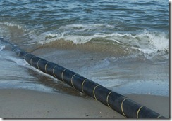 Asia Submarine-cable Express
